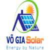 Vo Gia Solar