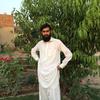 Khan LaLa