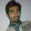 Safi Khalid