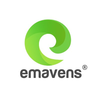 Emavens
