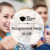 Best Assignment Experts uk