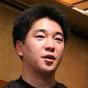Fumiaki Yoshimatsu