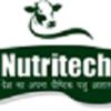 Nutritechfeeds