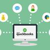 Quickbooks pro support