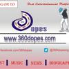 360dopes