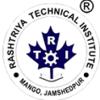 Rashtriya Technical Institute