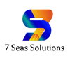 7seassolutions