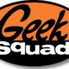 geek tech support