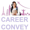 Career Convey
