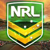 nrlgrandfinaltime