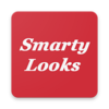 smartylooks