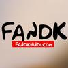 FandK Hindi