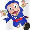 ninjahatori
