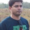 Golap Mohi Uddin