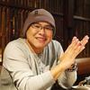 Yuji Takayama